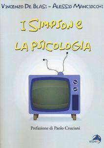 EBOOK GRATIS ITALIA PDF
