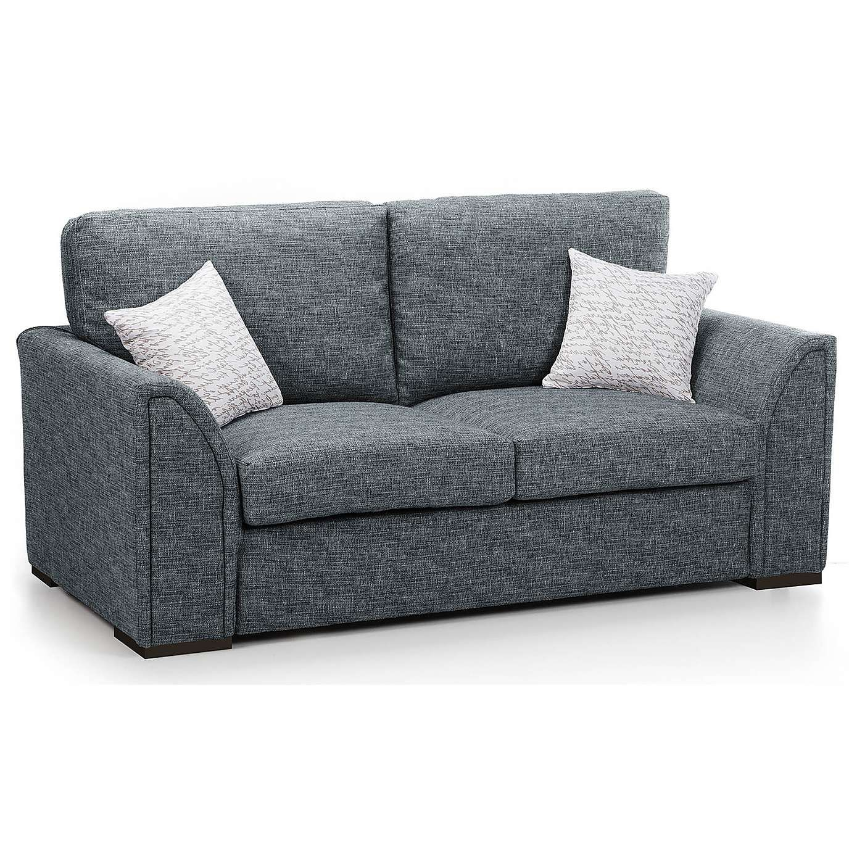 Estelle Fabric Sofa Bed Dunelm Fabric Sofa Bed Fabric Sofa Sofa