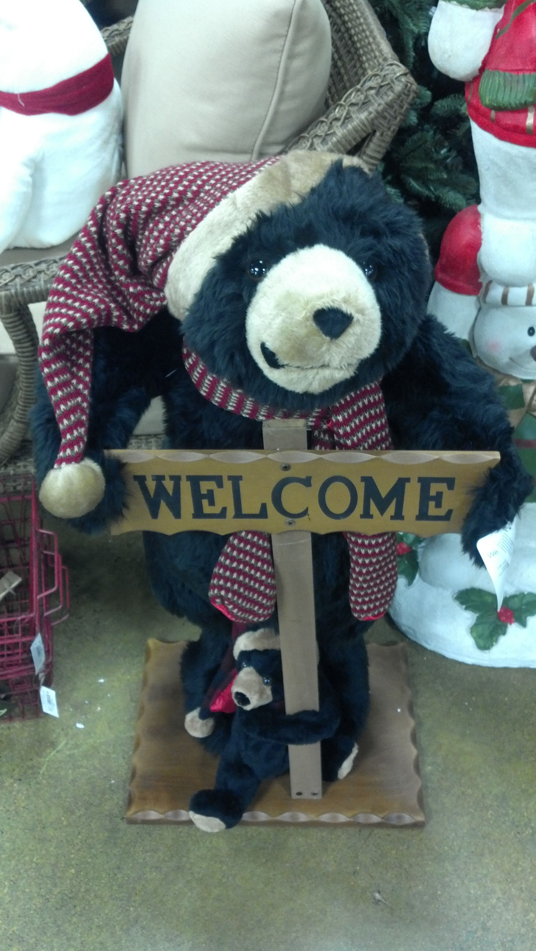 wouldnt you love to have this at your front door come on in - At Your Front Door