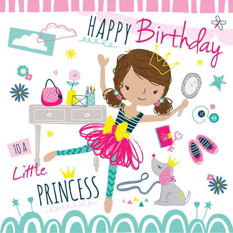 Kids Birthday Card Design Birthday Wishes For Kids Happy Birthday Kids Niece Birthday Wishes