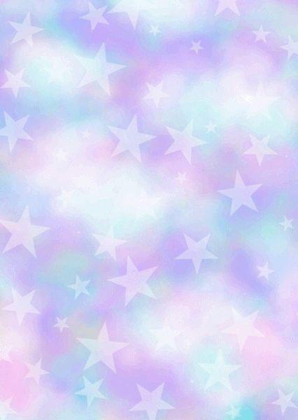 Starssss Pastel Background Animation Background Background Patterns