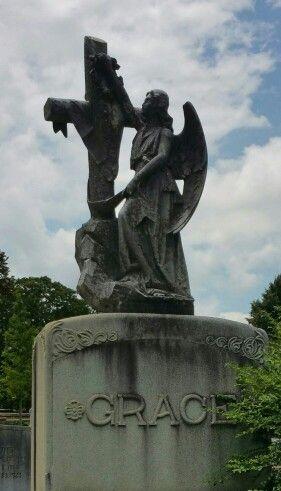 Oakland Cemetery Oakland Cemetery Oakland Cemetery Cemetery