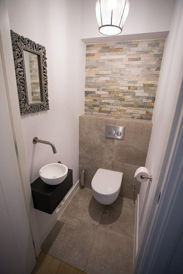 Badkamers Ede / De Eerste Kamer badkamers met karakter | Toilet