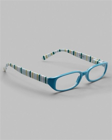 030b0a4a8b8 Reading glasses - Chico s