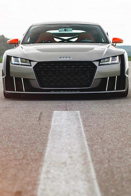 The 25 Best Used Audi Cars Ideas On Pinterest Used Audi