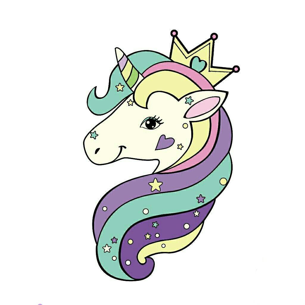 Pin by jody mccune on unicorns coloring apps unicorn