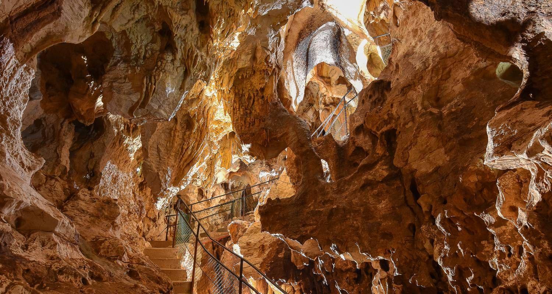 La Grotte De Thais A Saint Nazaire En Royans En Drome Saint Nazaire Grotte Plongee Souterraine