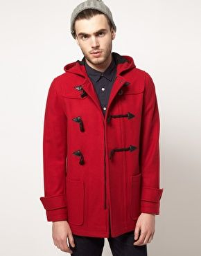 1000  images about Cool Coats on Pinterest | Utility jacket Coats