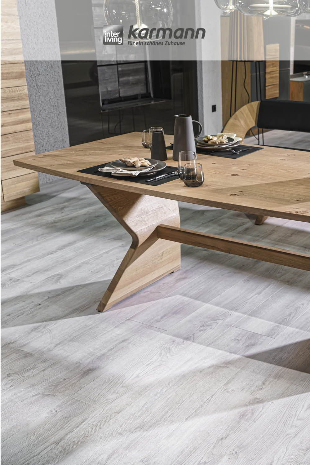 Voglauer Serie V Montana In 2020 Outdoor Tables Coffee Table Home Decor