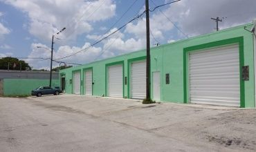 Searching for Dallas, TX warehouses for sale? Spotawarehouse