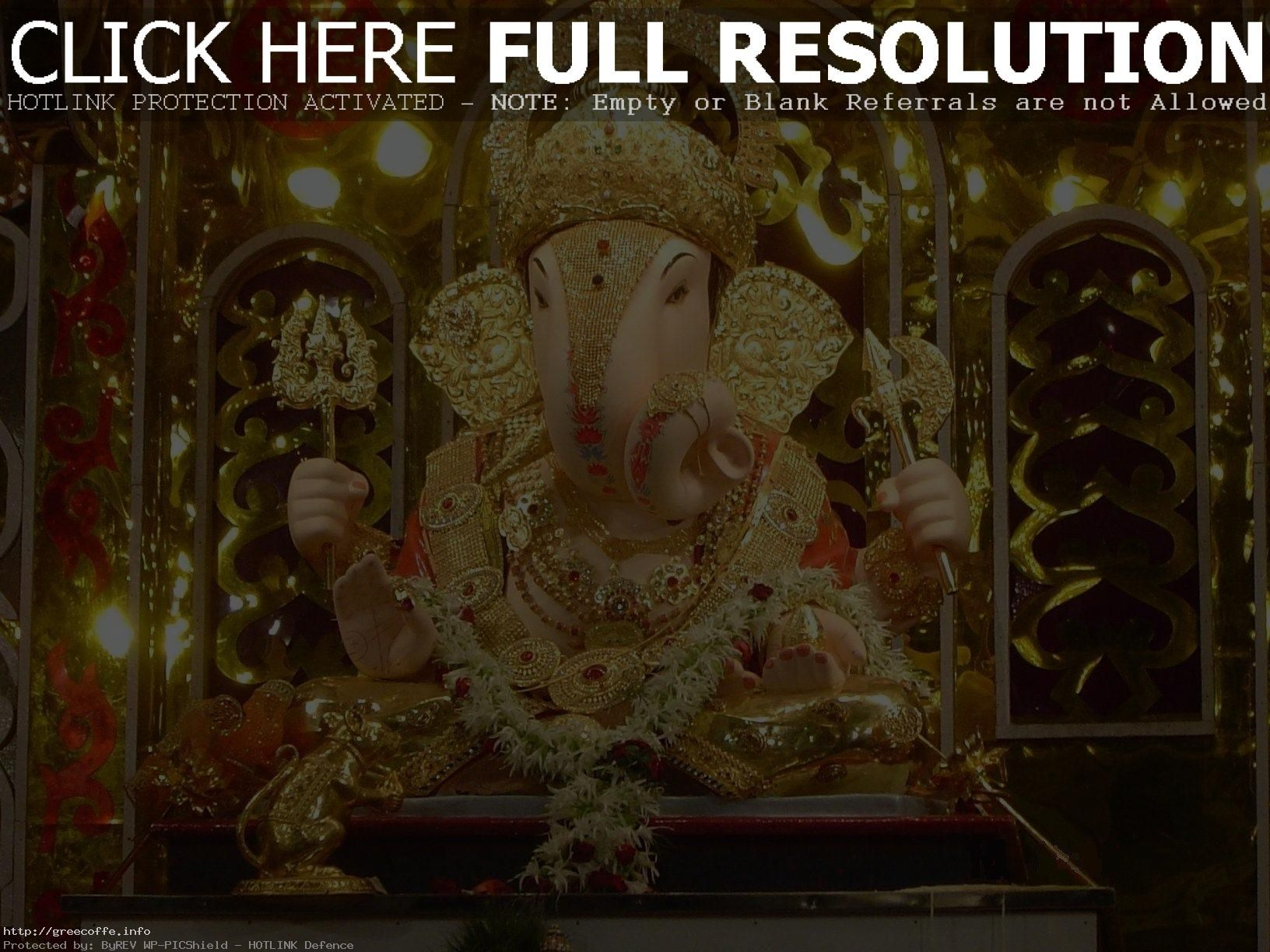free d hinduism god live wallpaper apk download for android getjar 1024a—768 gods wallpaper
