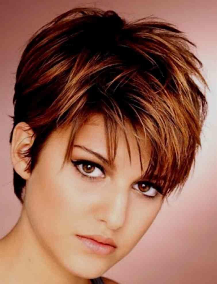 Haar Friseur Damen