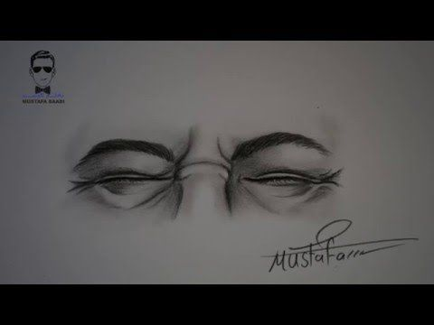 How To Drawing Eyes Step By Step Nose Drawing Cry Drawing Eye Drawing