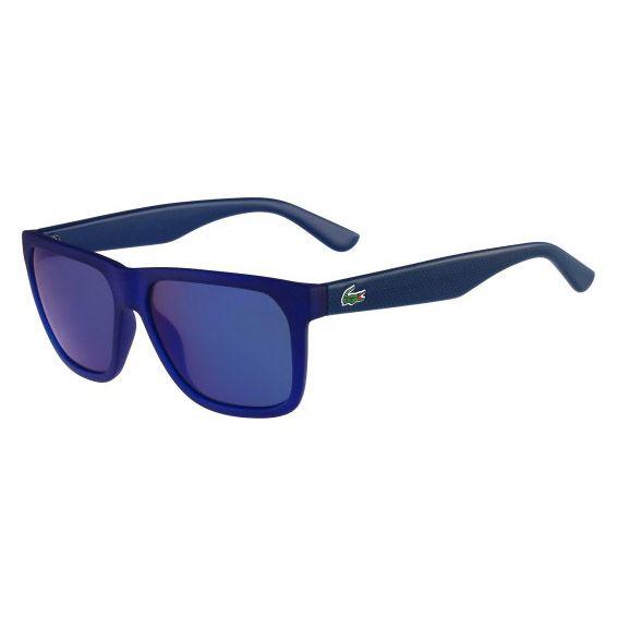 Lacoste Gafas De Sol L732s 56 424 Gafas De Sol Gafas Gafas De Sol Wayfarer