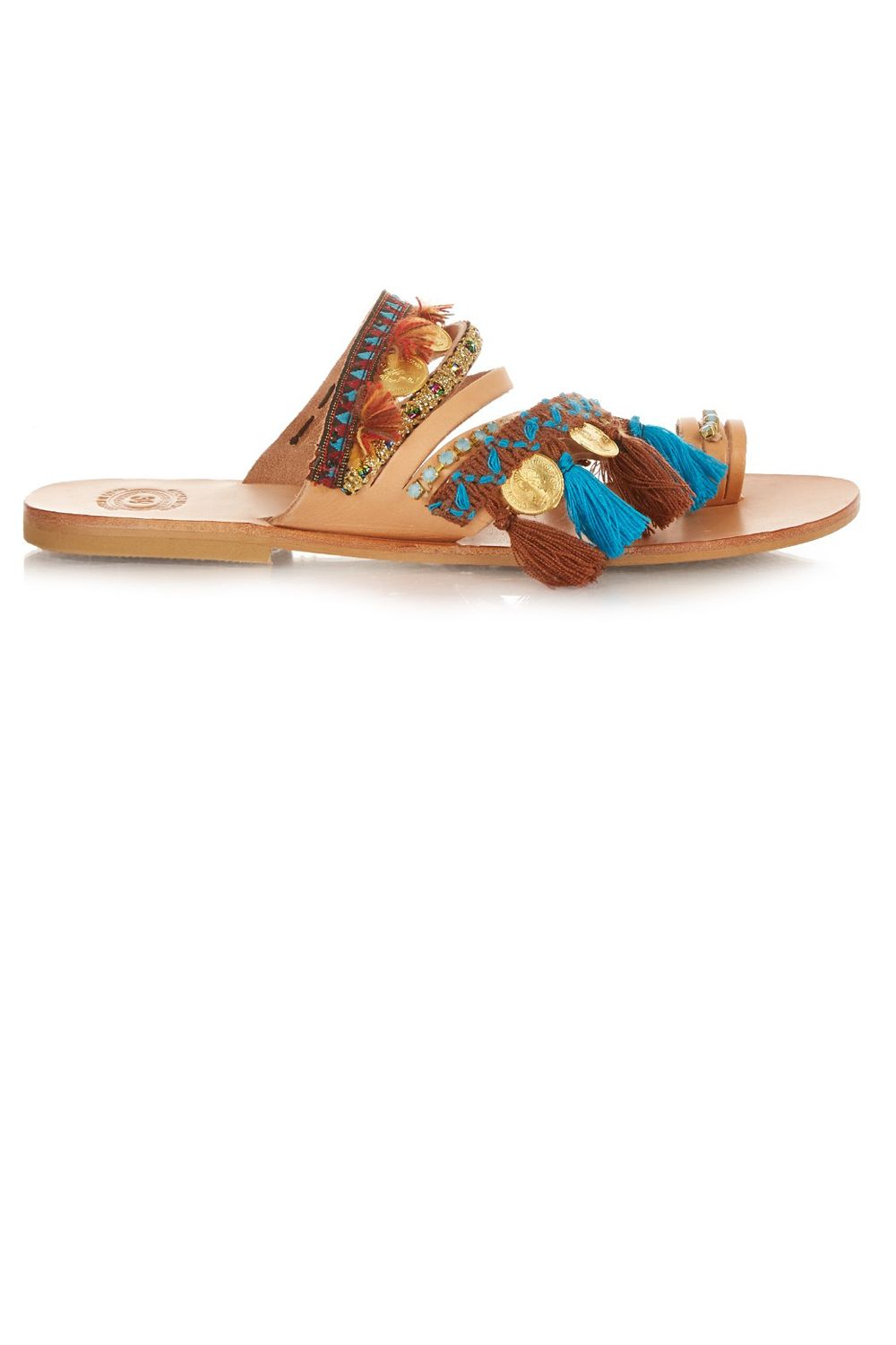 http://www.marieclaire.co.uk/fashion/shopping/summer-sandals-the-marie-claire-edit-216663 24 sandals to wear this summer by Marie Claire UK
