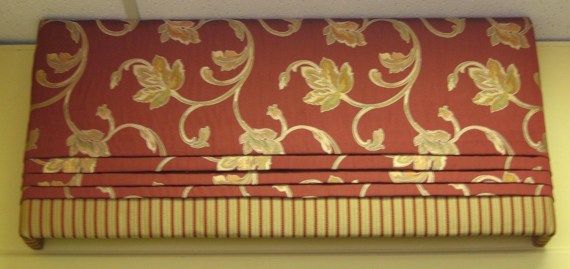 cornice board designs | ... design wallpaper design wallpaper border ...