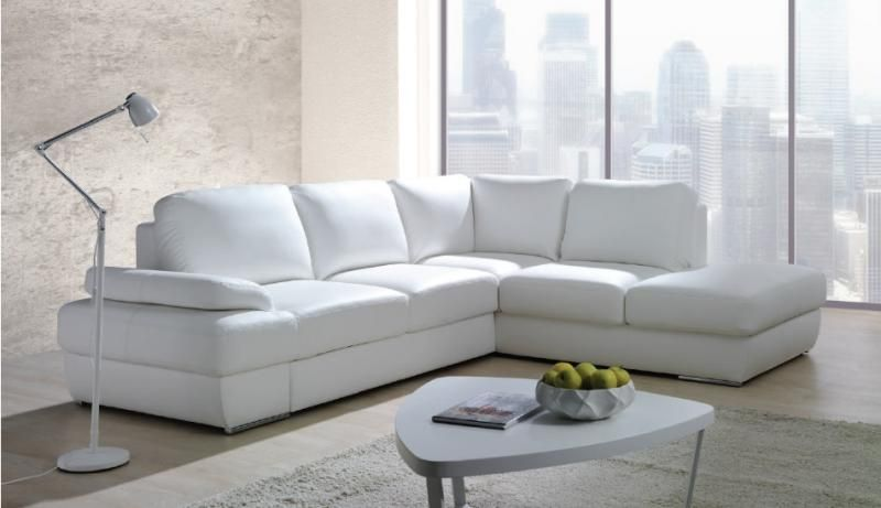 Mebeles24 Mebeles Biroja Mebeles Interneta Mebelu Veikals Leather Corner Sofa Corner Sofa Bed With Storage Corner Sofa Bed