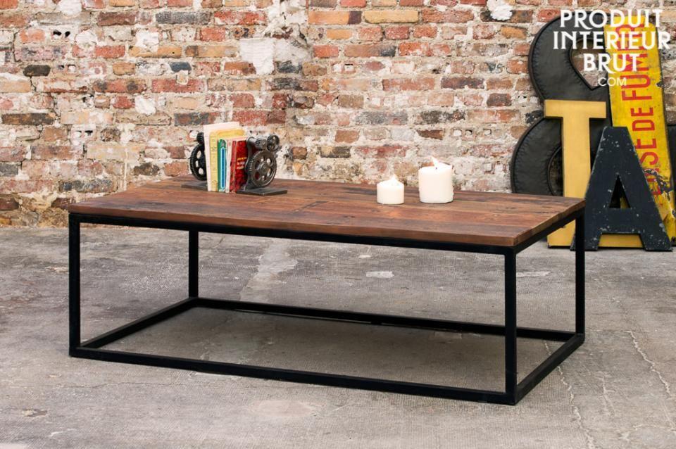 New Soho coffee table | Soho, Couchtische und Einrichtung
