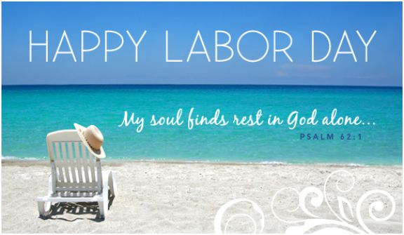 {Lovely} Happy Labor Day 2015 Wishes Quotes Photos Images HD Wallpapers:  This Day Has Got A Significant History, When Police Fired Over Workers When  There ...