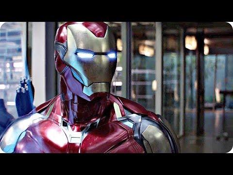 Pin On Best Iron Man Scenes