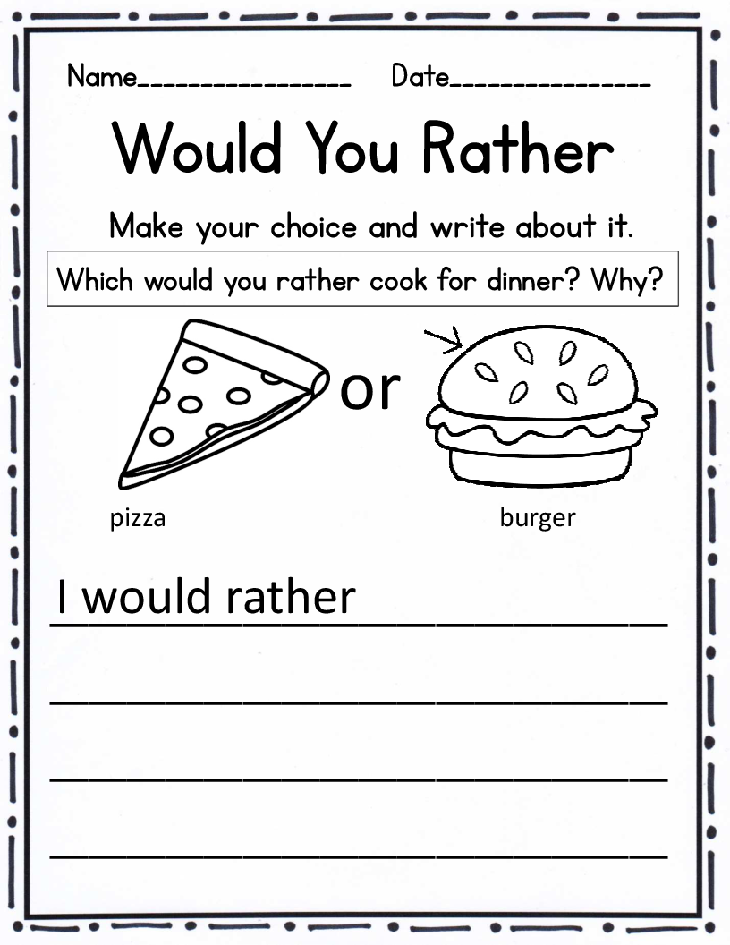 show details for opinion persuasive writing for grade show details for opinion persuasive writing for grade kindergarten through 3rd grade graphic organizers