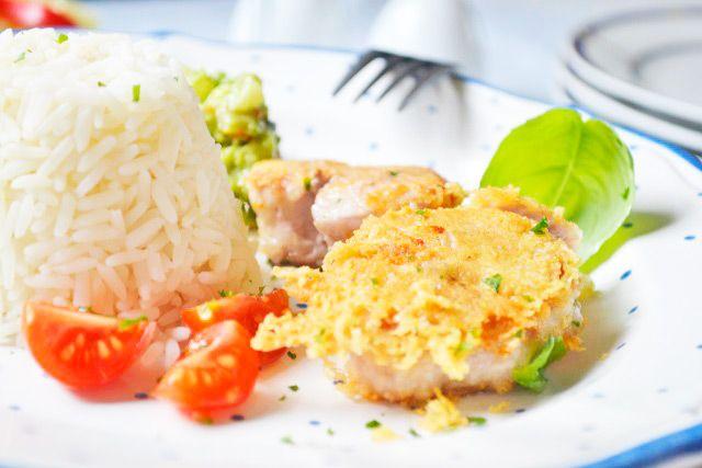 Schweinslungenbraten | Rezept | Hauptgerichte aus ...