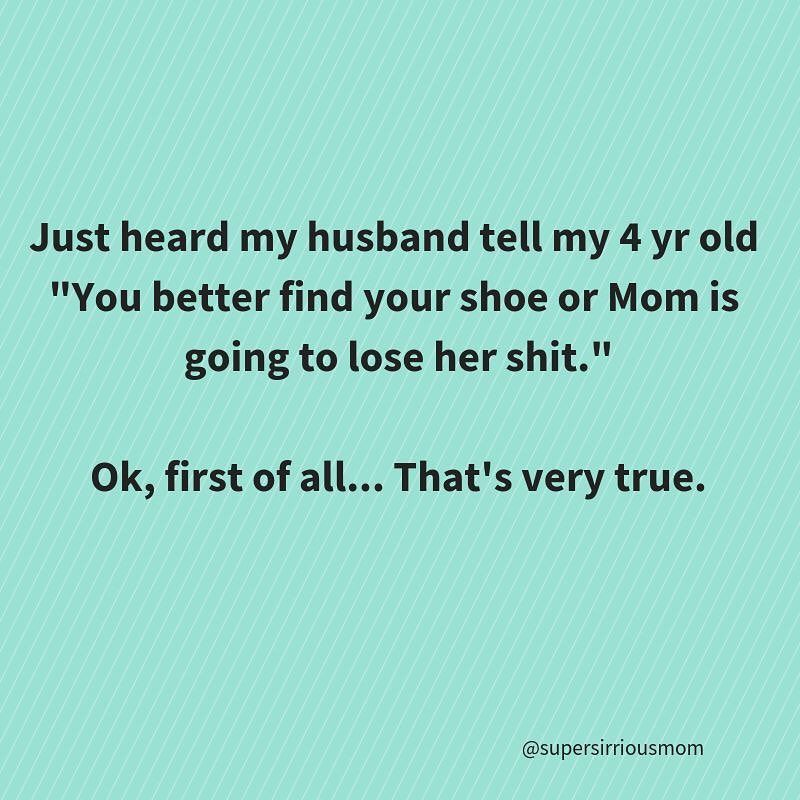 Funny Motherhood Quotes Parenting Memes Regram Via Thebrookewilkerson Motherhood Quotes Funny Quotes About Motherhood Parenthood Quotes Funny
