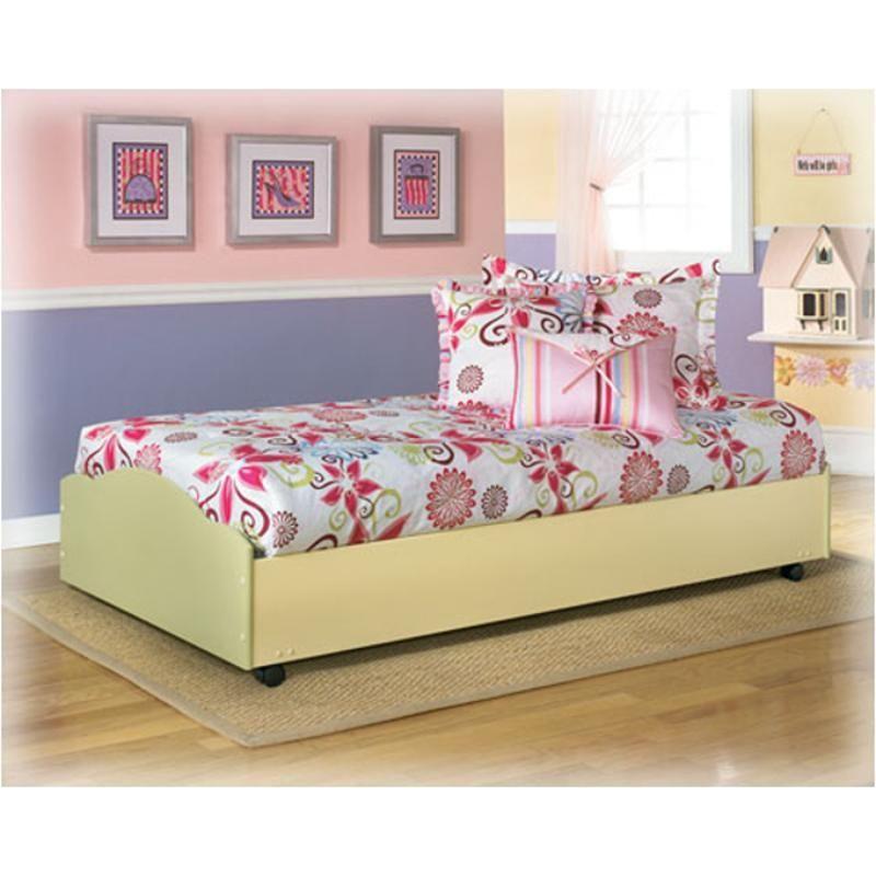 Best Ashley Furniture Doll House Twin Loft Bed Bottom In 2019 400 x 300