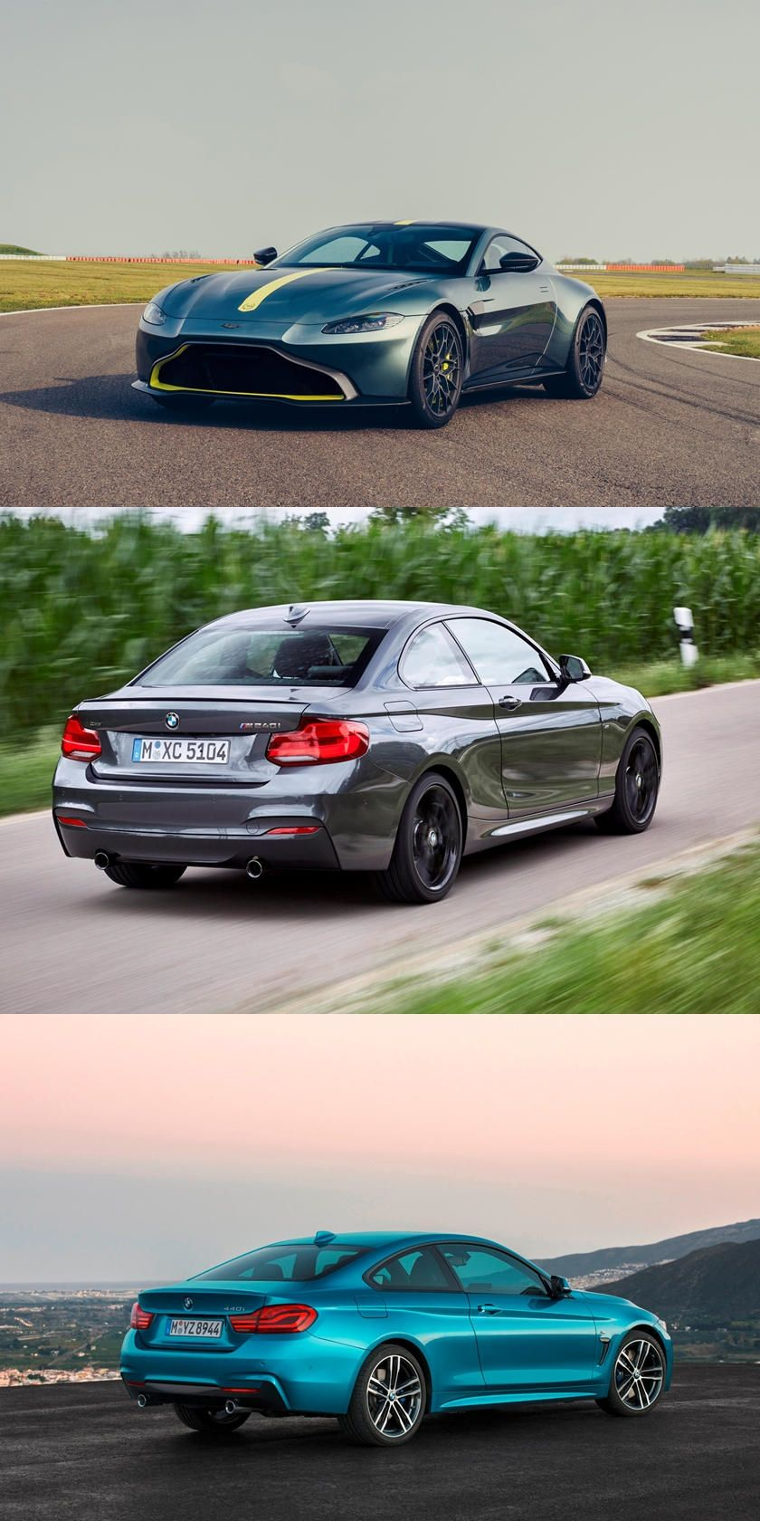10 Premium Cars With Manual Transmissions In 2020 If You Re Going To Save The Manual Then You Ll Have To Buy One Premium Cars Manual Transmission Automatic Transmission