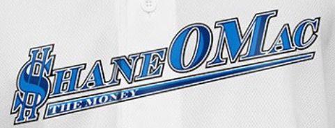 Shane Mcmahon Logo 2 Wwe Shane Mcmahon Wwe Logo Mcmahon Family
