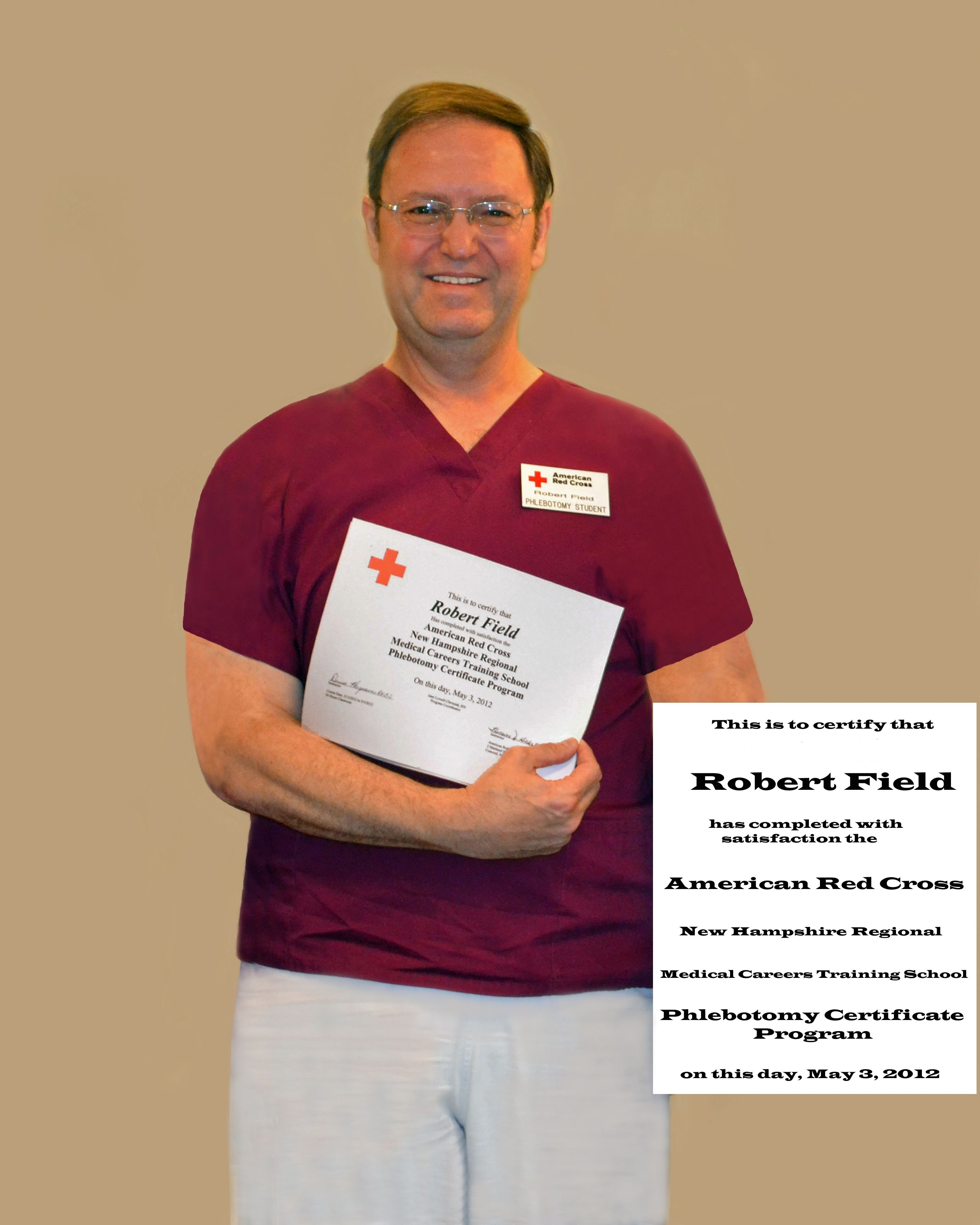 Doing my phlebotomy internship at concord hospital concord new doing my phlebotomy internship at concord hospital concord new hampshire entering collected blood work tests into the hospital computer system 1betcityfo Choice Image