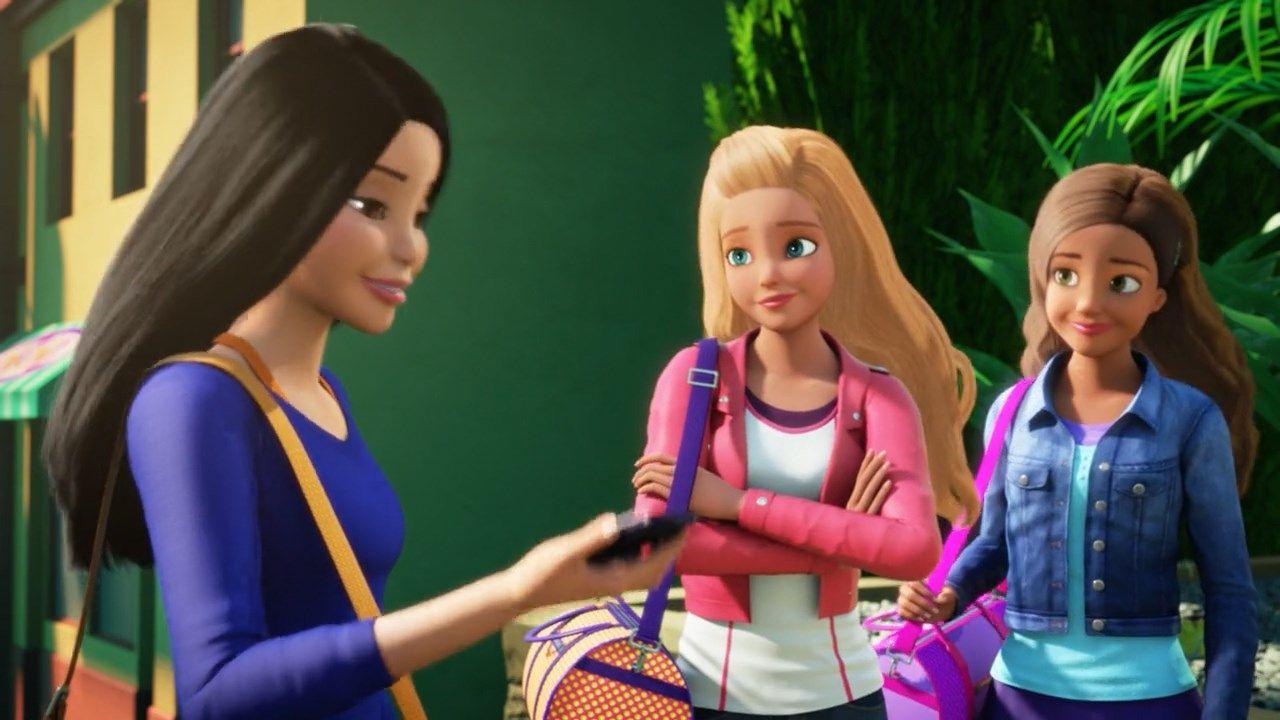 barbie movies in hindi free download 2017