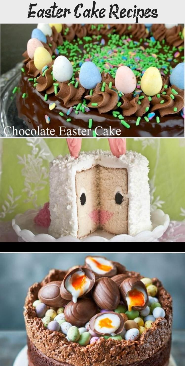 Photo of Easter Cake Recipes #PinataKuchenBirthday #PinataKuchenRezept #PinataKuchenSchok…