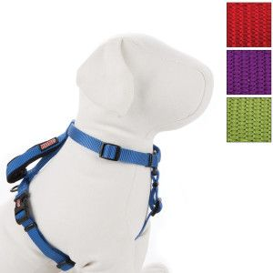 Null Dog Harness Padded Dog Harness Harness