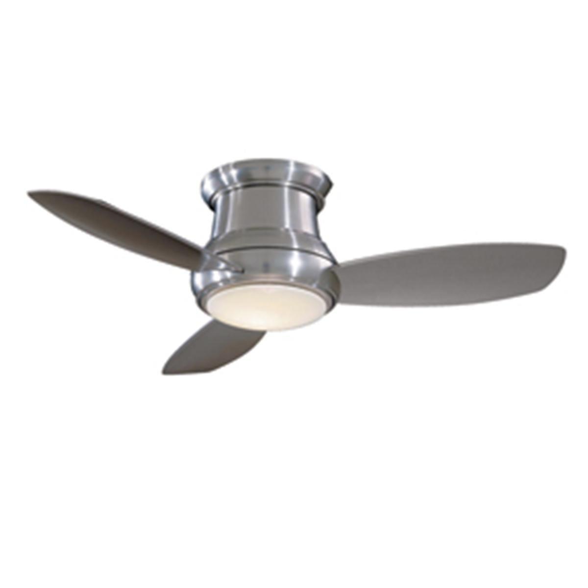 44 Low Ceiling Scoop Fan Alternate Fan Idea For Mudroom Ceiling