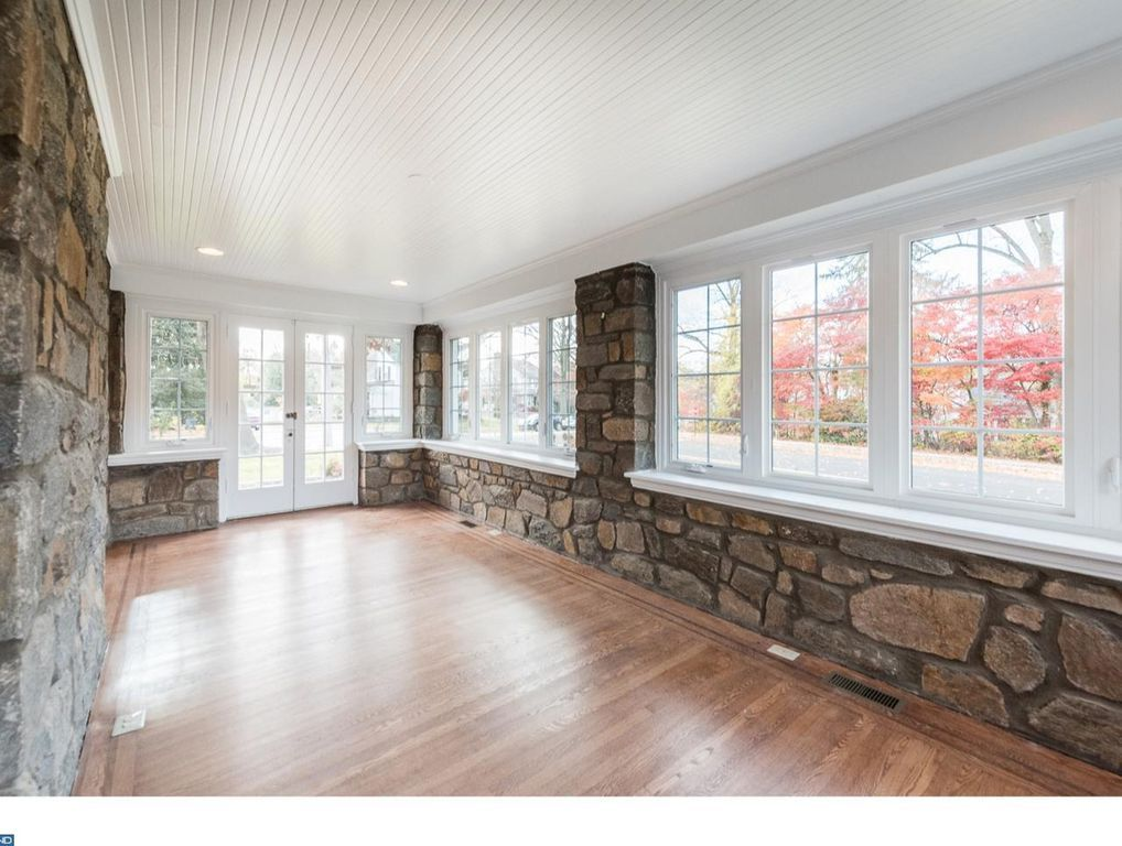 Zillow has 107 homes for sale in springfield pa view