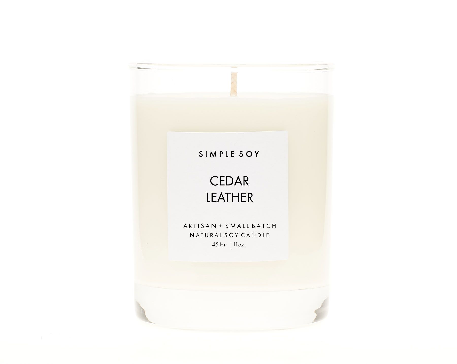 1cf9ec38f64974d3436eed3e43f93b0e - Better Homes And Gardens Sandalwood And Vanilla Candle