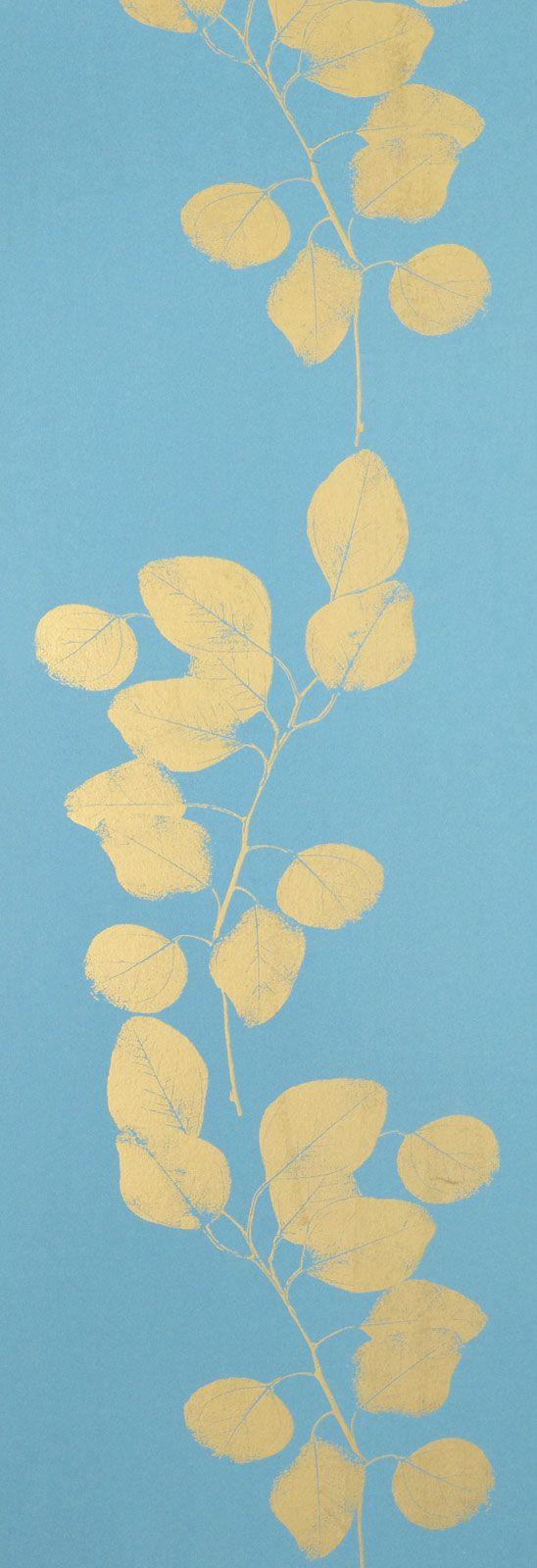 wallpaper | Graphic Design: Patterns & Textures | Pinterest | Wall ...
