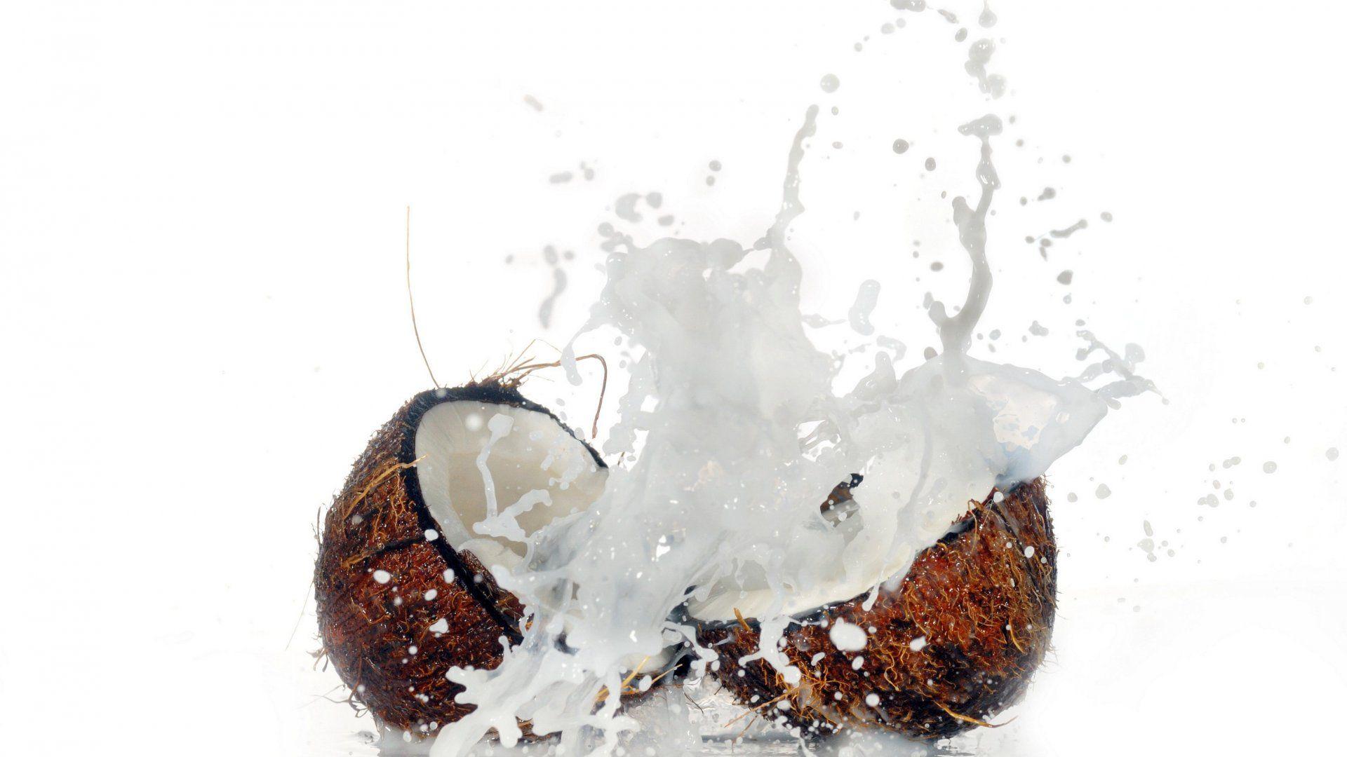 Coconut splash hd wallpaper 2021 live wallpaper hd