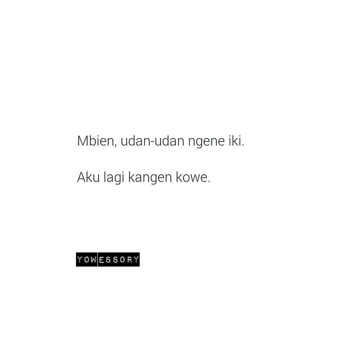 Foto Instagram Oleh Quotes Indonesia 1 Maret 2016 Pukul 16 17