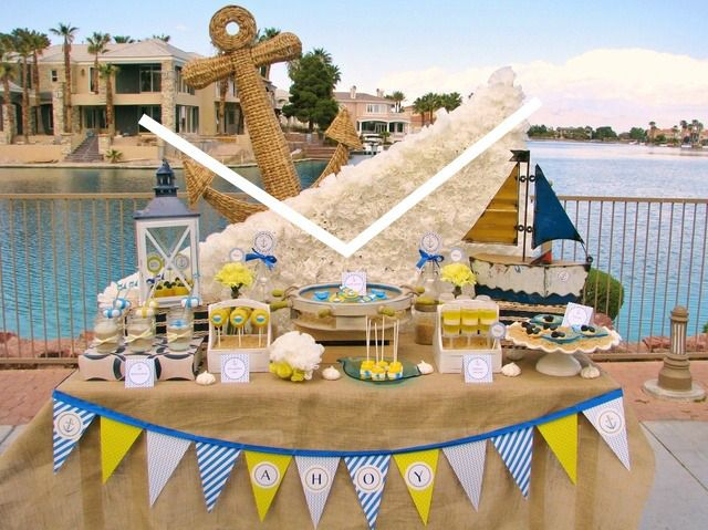How-to-Set-up-a-Dessert-Table-inverted-triangle-example