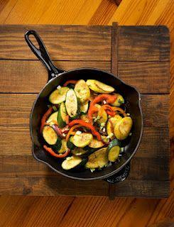 LE CREUSET 台灣官方部落格: D.每月料理教室區 Cooking Class