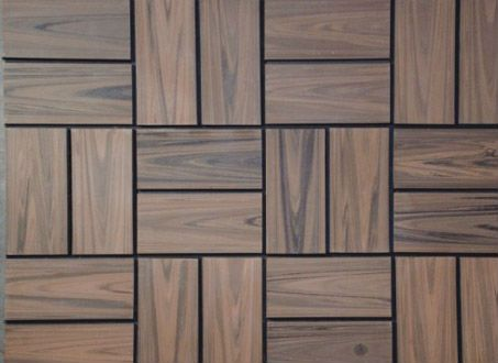 wood grain porcelain tile - Google Search