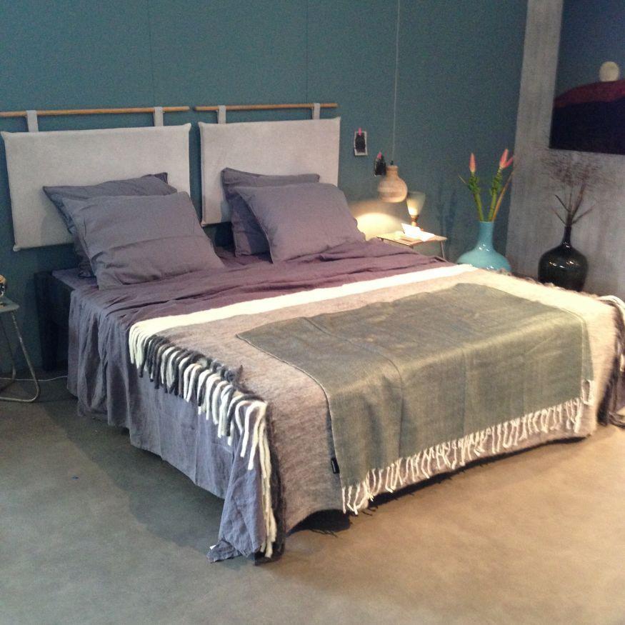 slaapkamer inspiratie woonbeurs amsterdam 2014 amsterdam
