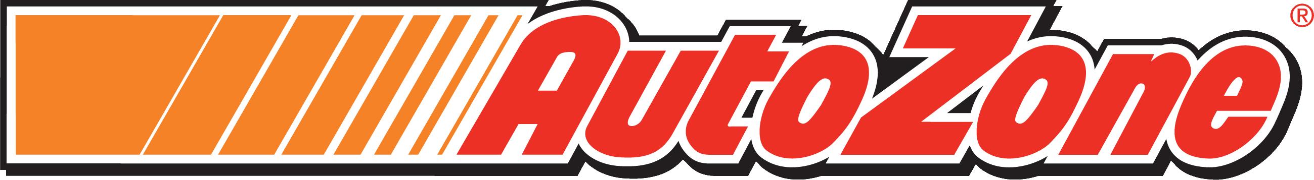 Autozone Wylie Tx Tech Company Logos Wylie Facts