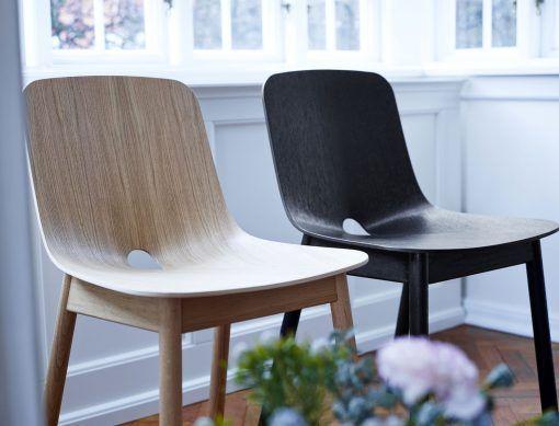 Sedie O G ~ Sedie moderne busetto sedia moderna legno produzione sedie