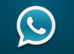 Recently Whatsapp Plus v 5.12 D updated there version with lots of changes for android 4.1 and up, The features WhatsApp Plus for Android is going to provide you and then I'll share the download link using which you can download WhatsApp Plus APK for free. - See more at: http://softwarepatches.blogspot.in/2014/03/whatsapp-plus-download-for-android.html#sthash.xhSERbr7.dpuf
