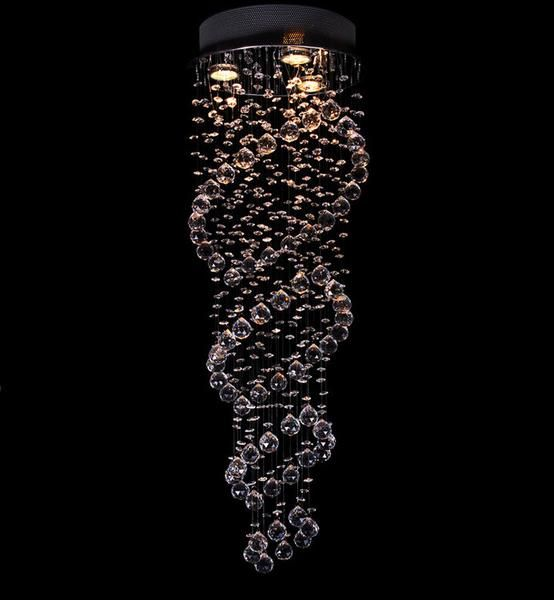 Eleganzo Collection Beautiful Under The Sea Chandelier Modern