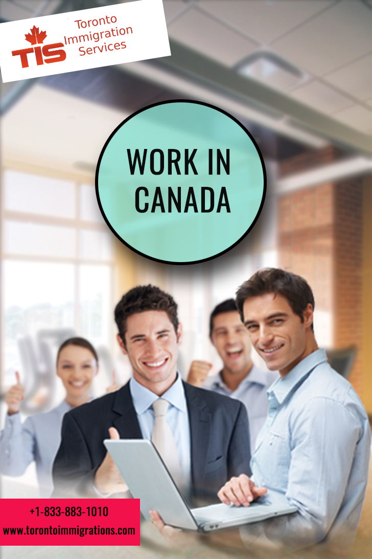 Useful Things To Know About Business Immigration To Canada