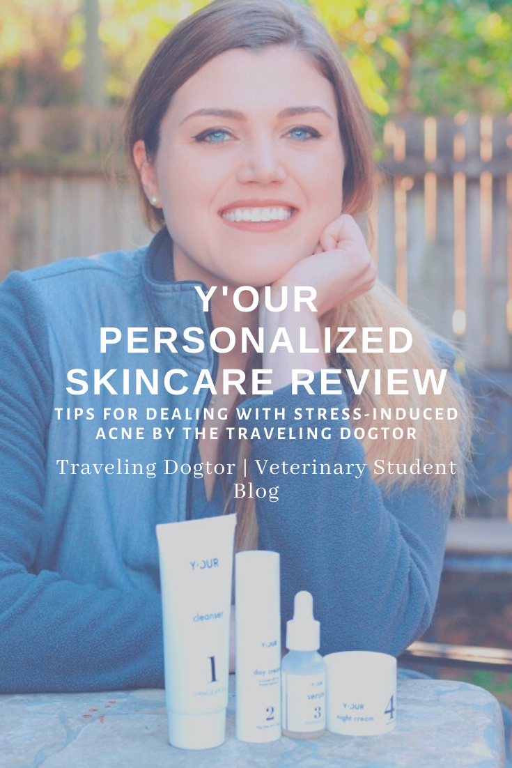 Y Our Skincare Review In 2020 Skincare Review Skin Care Skin